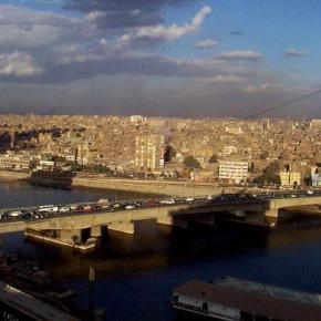 Πως το Κάιρο δρομολογεί τις εξελίξεις στηνΑθήνα..