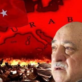 H τρομοκρατική ισλαμιστική οργάνωση του Γκιουλέν, που έχει «φίλους» και στην Ελλάδα, συνεργάζεται με την Αλ Κάιντα στηΣυρία