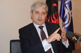 «Άνω Δημοκρατία της Μακεδονίας» η …Πρόταση Νίμιτς!
