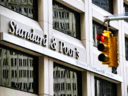 Η αμαρτωλή S&P παραδέχεται ευθέως: Είμαστεαπατεώνες!