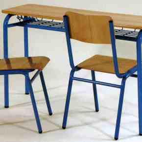 Το υπουργείο Παιδείας απέστειλε στις Δ/νσεις λίστες με καθηγητές σε διαθεσιμότητα και ζητάστοιχεία