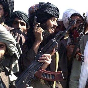 Ταλιμπάν έρχονται στη Συρία να πολεμήσουν τον Άσαντ (ΟΛΑ ΤΑ ΚΑΛΑ ΠΑΙΔΙΑ – ΤΙ ΛΕΝΕ ΟΙ ΗΠΑ ΓΙΑΑΥΤΟ;)