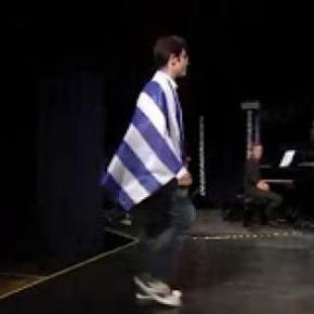 Χάλκινο η Ελλάδα στην Ολυμπιάδα Φυσικής(βίντεο)