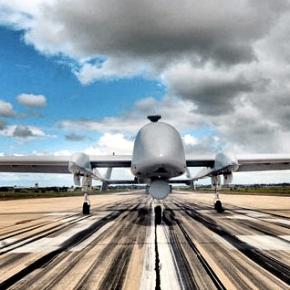Ισραήλ: Πλειοψηφία οι μη επανδρωμένες αεροπ/κέςαποστολές!