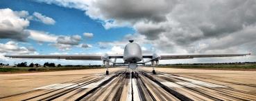 eitan-drone-idf