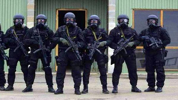 Αποτέλεσμα εικόνας για μεα αστυνομια