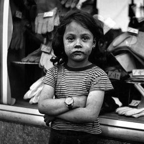 Παράταση ζωής ένα χρόνο στα ελληνικά σχολεία τηςΓερμανίας
