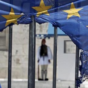 Ενας στους πέντε Ελληνες «λάδωσε» δημόσιο λειτουργό το 2012Παγκόσμιος χάρτης της διαφθοράς: Η Ελλάδα χειρότερη στην ΕΕ, στην ίδια θέση με τηνΚολομβία