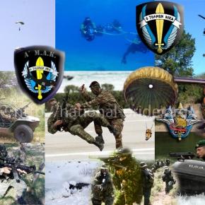 Θα ρίξουν ευθύνες στον στρατό αν οι Αλβανοί δραπέτεςξεφύγουν;