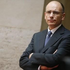 Στην Ελλάδα ο ιταλός πρωθυπουργός στις 28 – 29Ιουλίου