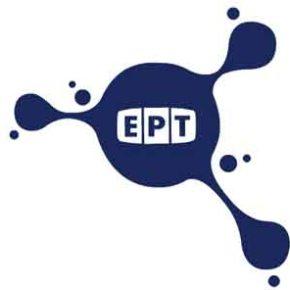 Απέρριψε την αντιπρόταση των εργαζομένων της ΕΡΤ, ο Π.Καψής