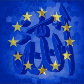 Σκληραίνει τη Στάση της Έναντι του Ισραήλ ηΕ.Ε.