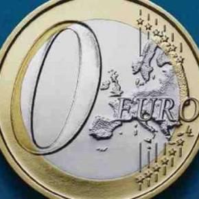 WALL STREET JOURNAL: Δεν θα ξεχρεώσει ποτέ η Ελλάδα με τη συνταγή τηςΕΕ
