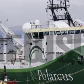 Αποκλειστικό: Προσοχή ! Οι Τούρκοι στέλνουν σεισμογραφικό πλοίο ανοικτά τηςΚύπρου