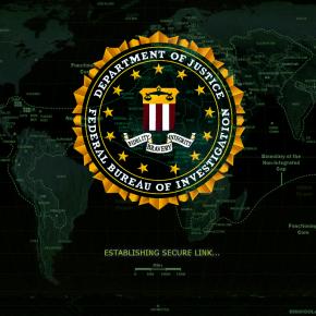 Τζον Κυριάκου στον Εντουαρντ Σνόουντεν: Το FBI είναι μεγάλος εχθρός, δεν είναι ηλύση