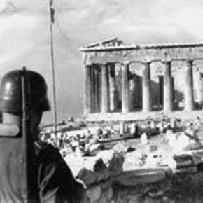 «Κοροϊδεύουμε τους Έλληνες με τις γερμανικέςαποζημιώσεις»