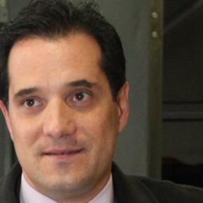 Επίθεση κατά του Αδ.Γεωργιάδη στο Αττικό Νοσοκομείο / Επίσκεψη με ταΜΑΤ