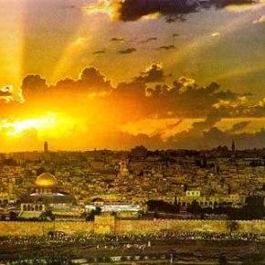 Οι Η.Π.Α. λένε ότι τα Ιεροσόλυμα δεν ανήκουν στοΙσραήλ