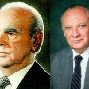 Η συνομιλία Κληρίδη – Καραμανλή με τον Αττίλα στην Κύπρο – «Στείλτε κι εσείς κάτι στηνΚύπρο»