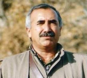 Aυστηρή προειδοποίηση των Κούρδων στηνΤουρκία