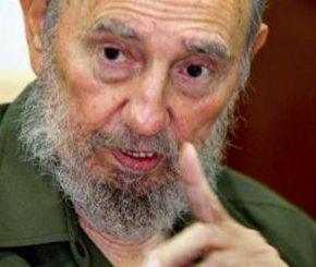 »Η εξουσία στην Κούβα σταδιακάμεταβιβάζεται»