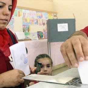 Κύπρος: Πρωτιά του Ρεπουμπλικανικού Τουρκικού Κόμματος στα Κατεχόμενα-Χωρίς αυτοδυναμία