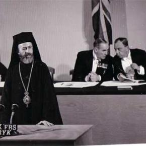 9 Ιουλίου 1974 – Προαναγγελία πραξικοπήματος – Άρθρο του ΑντώνηΚακαρά