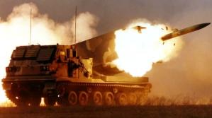 MLRS_US-Army_1