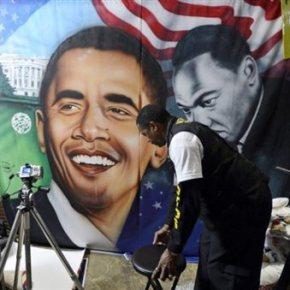 Μήνυμα και προς το Βερολίνο, στέλνει η επικείμενη συνάντηση στις ΗΠΑ, Σαμαρά –Ομπάμα