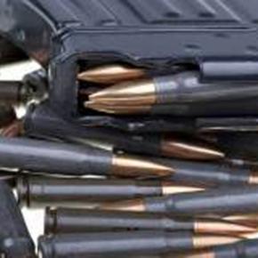 Το Ιράκ χρωστά για πυρομαχικά 126 εκατ. στα ΕΑΣ – Η κυβέρνηση σφυρίζειαδιάφορα