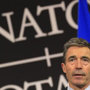 Ένταση μεταξύ ΝΑΤΟ –Τουρκίας