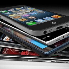 Τα 3/4 (75%) όλων των Smartphones περιέχουν κώδικα της NSA / ΖΟΥΜΕ ΣΕ ΕΝΑ ΧΡΥΣΟΚΛΟΥΒΙ;