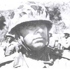 »Αττίλας 74 » Κέρδισαν τον πόλεμο οι Τούρκοι ..Ή τον έχασαν οι Έλληνες ; (Αναδρομή στα γεγονότα)