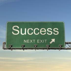 """Πιο ..""""success story""""πεθαίνεις!"""