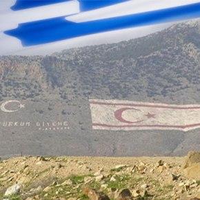 Ν. Λυγερός: Η ελληνικότητα τωνκατεχομένων