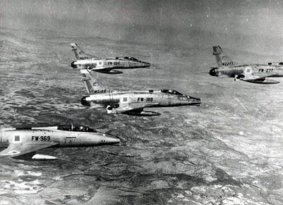 tr-aeroplanes+1