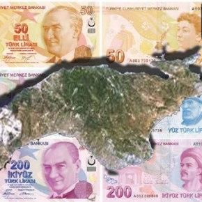 ΑΝΤΙ ΓΙΑ ΑΠΟΒΑΣΗ … ΑΠΛΑ ΑΓΟΡΑΖΟΥΝ! Τουρκική εταιρεία-«δούρειος ίππος» απέκτησε την μαρίνα στηΣάμο