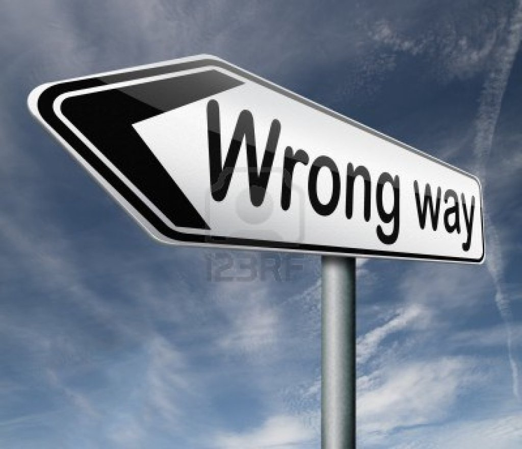 wrong-way-big
