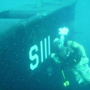 «Υποβρύχιες σπατάλες» – Φέρνουν αξιωματικούς από το εξωτερικό για να «περάσουνσυντήρηση»