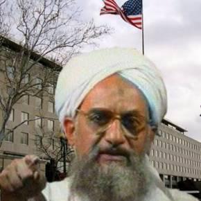 Οι ΗΠΑ έκλεισαν όλες τις πρεσβείες στη ΜέσηΑνατολή