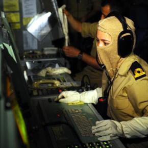 Τουρκία και Βραζιλία σε διερεύνηση στρατιωτικήςσυνεργασίας