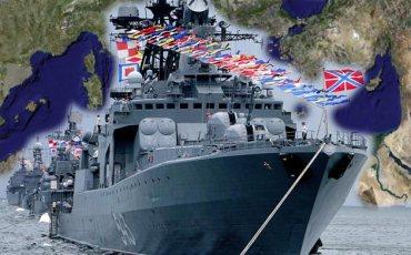 111110-Ρωσικά-πλοία-στη-Μεσόγειο