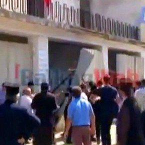 Νέα επεισόδια στην Αλβανία κατάχριστιανών