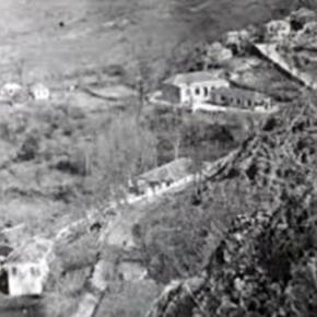 Γιάννης Γκίκας, ένας από τους μεγάλους αγωνιστές του Βορειοηπειρωτικού Ελληνισμού