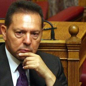 Ο Ελληνας σκοτώνει για ένα μέτρο γης, κ.Στουρνάρα