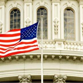 Μπορούν οι ΗΠΑ να υποκαταστήσουν τους δανειστέςμας;