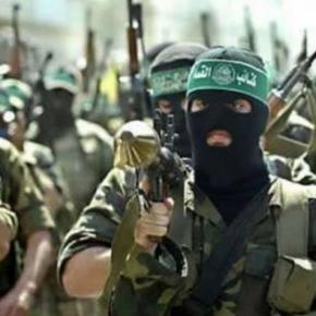 ΣΟΚ: Στα «αλβανικά εδάφη» εκπαιδεύονται τρομοκράτες για Τζιχάντ σε Ευρώπη καιΡωσία