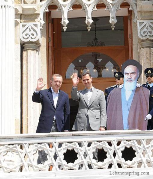 6-khomeini-cardboard-islamic-revolution-memory-iran-bashar-assad-recep-tayyip-erdogan