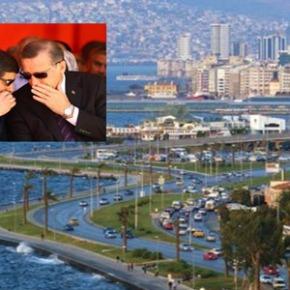 Τρίζει το τουρκικόοικοδόμημα