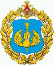 Στρατηγός Σαμάνοφ: Ρωσικά αερομεταφερόμενα στρατεύματα είναι έτοιμα να μεταβούν στηΣυρία